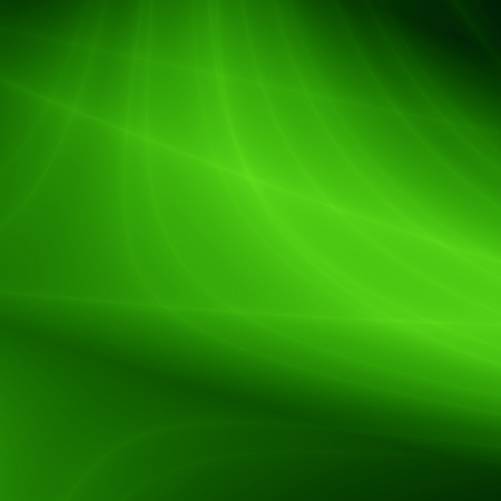 Background bright green abstract wallpaper pattern