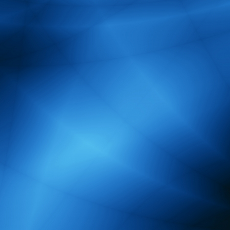 Background sky blue abstract website pattern Stock Photo