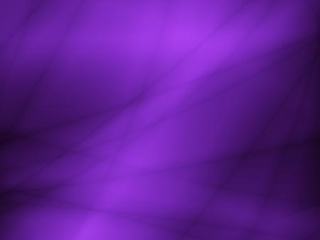 Dark background purple design