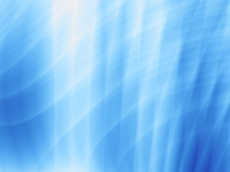 Wave ocean background abstract website design photo