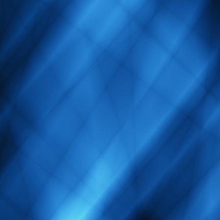 Technology abstract blue high tech design