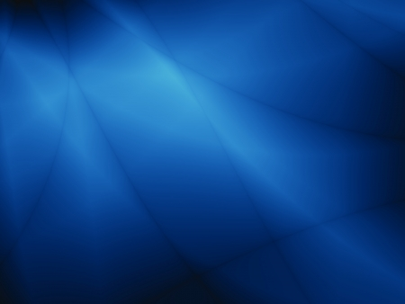 Wave background sea abstract blue design Stock Photo