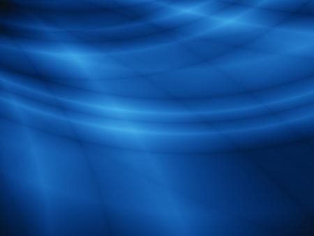 azul: Sunbeam papel de parede azul escuro abstrato Imagens