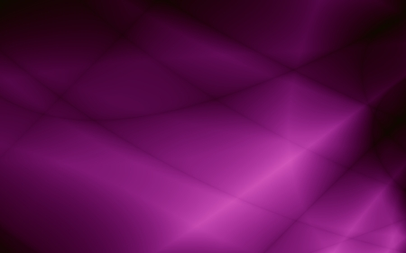 Purple wide screen abstract web pattern background