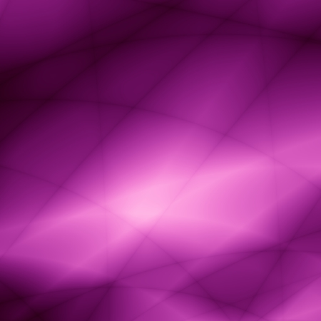 gradient background: Light abstract background purple website wallpaper Stock Photo