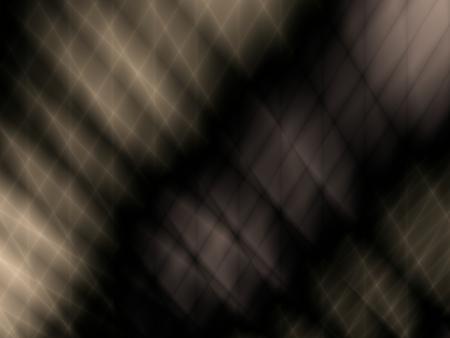 silky velvet: Brown background grunge abstract website pattern design