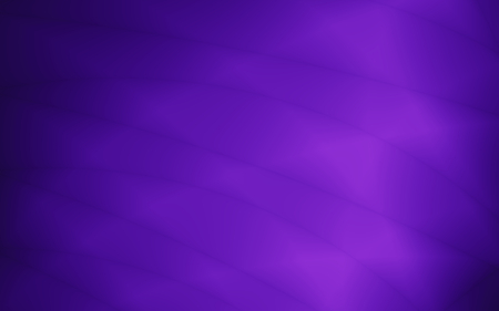 violet purple: Purple wide screen abstract web background Stock Photo