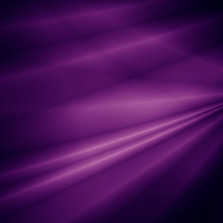 curtain background: High tech abstract purple violet website background