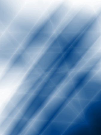 Technology blue line abstract nice web background Stock Photo