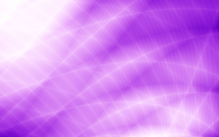 purple pattern: Bright purple image abstract unusual website backdrop