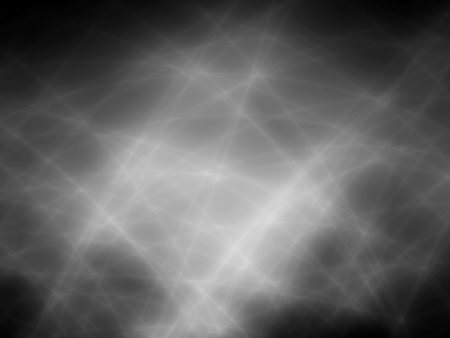 web background: Silver gray abstract magic fantasy web background Stock Photo