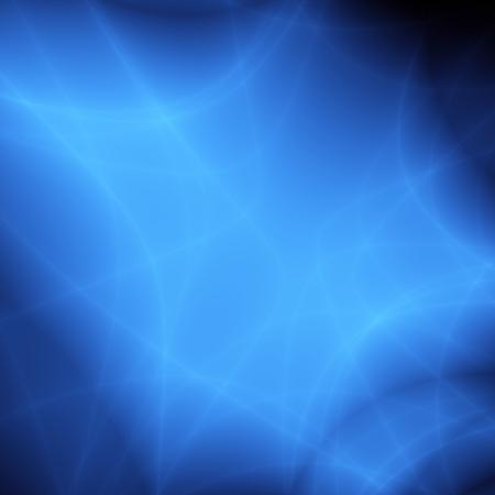 Magic blue background image abstract elegant texture design