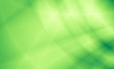 Elegant texture bright green design Stock Photo