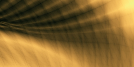Grunge background abstract brown unusual pattern Stock Photo