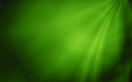 web background: Grunge abstract jungle green web background Stock Photo
