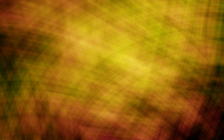 web background: Grunge brown abstract image web background