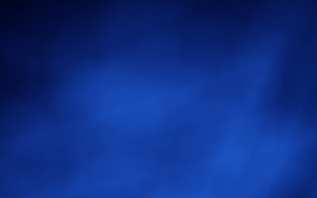 Blur abstract elegant blue nice background Banque d'images