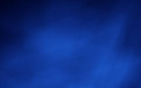 Blur abstraite élégante belle fond bleu