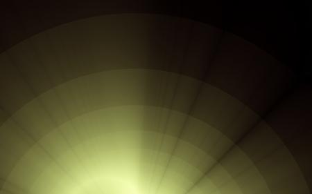 fondo cafe: ilustraci�n del grunge de fondo marr�n abstracto