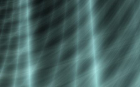 iron curtains: Future energy blue green wide screen design
