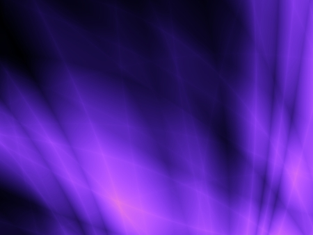 purple abstract: Storm abstract purple web pattern background