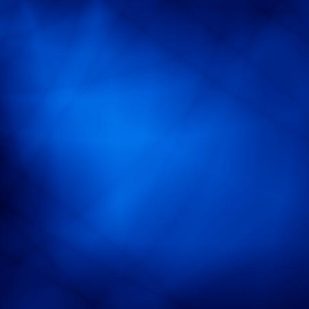 silky velvet: Storm sky background abstract card design Stock Photo