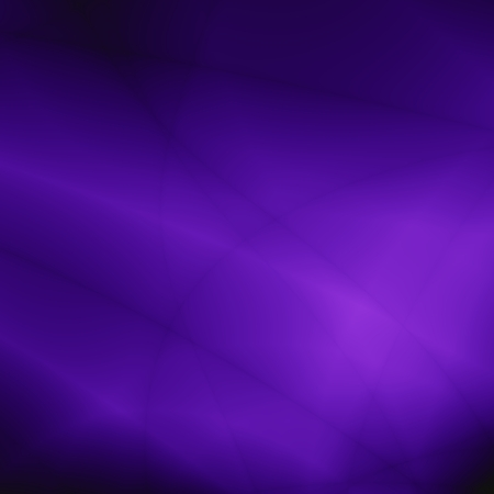 grunge background: Deep violet dark grunge background