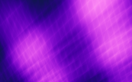 purple abstract: Technology illustration pattern purple abstract background Stock Photo