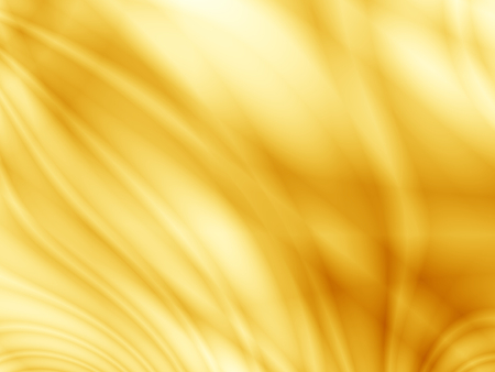 gold background: Sun gold background abstract wallpaper design Stock Photo