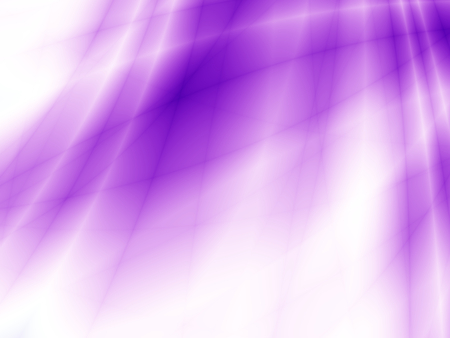blue velvet: Nice purple abstract background web pattern design Stock Photo
