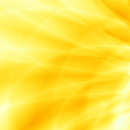 Summer abstract background sunrise bright design Zdjęcie Seryjne - 36984802
