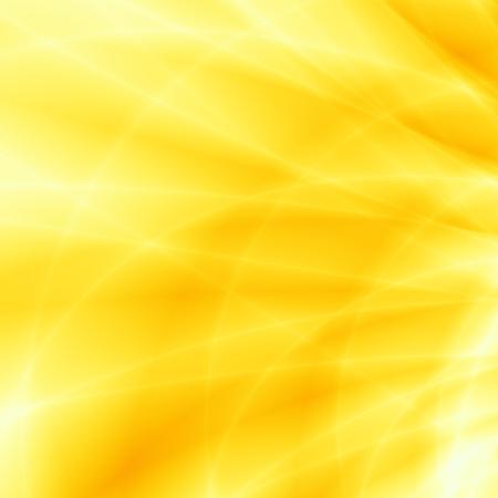 Verano abstracto amanecer de fondo brillante diseño Foto de archivo - 36984802