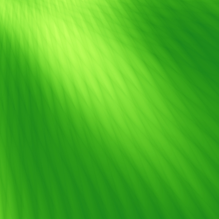green abstract background: Verde astratto web design pattern