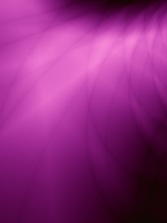 Purple stream image abstract texture background