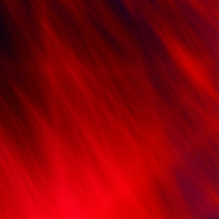 red silk: Red sexy abstract web wallpaper background Stock Photo