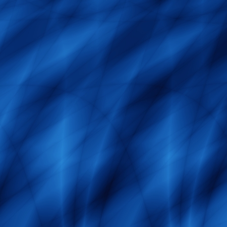Energy blue card abstract background Stockfoto