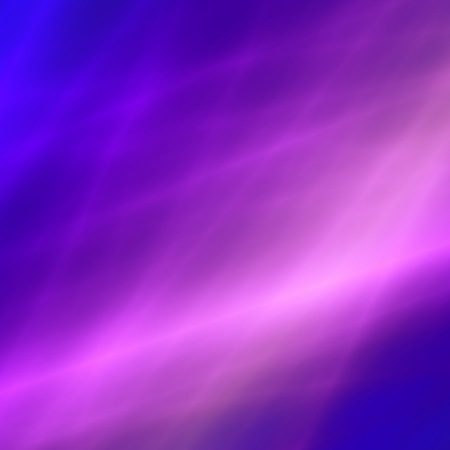 Storm light abstract purple web page design