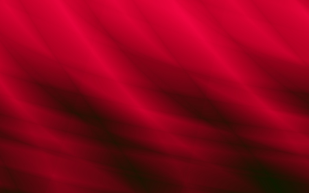 red abstract background: Flow energy modern abstract red background