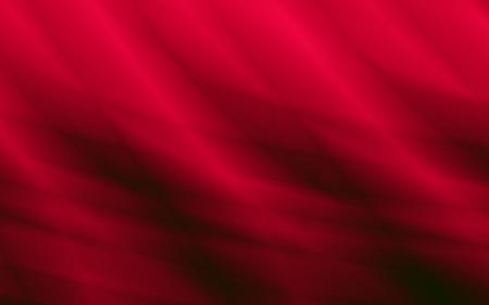 fondo rojo: Flujo de energ�a fondo rojo abstracto moderno