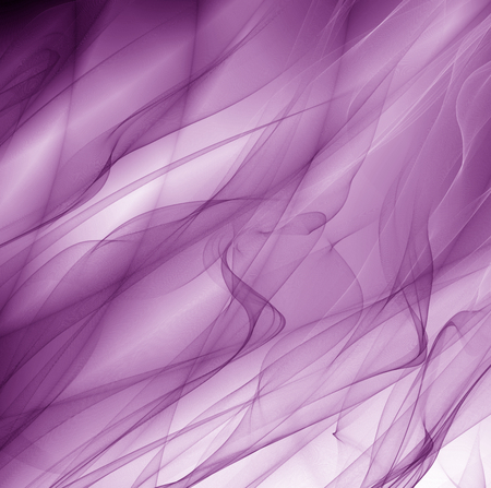 Smoke stream violet abstract wallpaper background