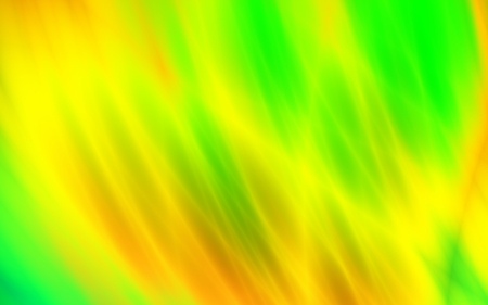green yellow: green yellow abstract wide screen design