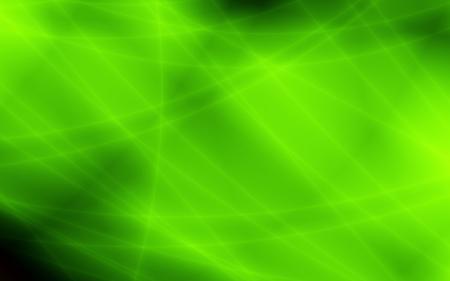 groen behang: Groen behang heldere natuur macht grafisch ontwerp