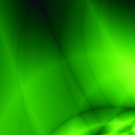Leaf green bio fresh abstract background Zdjęcie Seryjne - 43087443