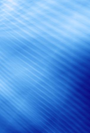 hight tech: High technology blue bright abstract modern background