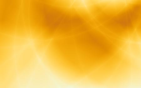 wide: Grunge wide image amber light modern wallpaper
