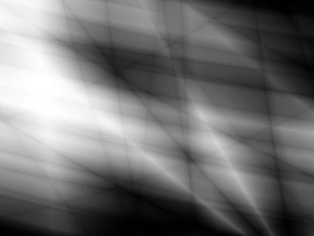 rich black wallpaper: Silver background abstract grunge unusual wallpaper Stock Photo
