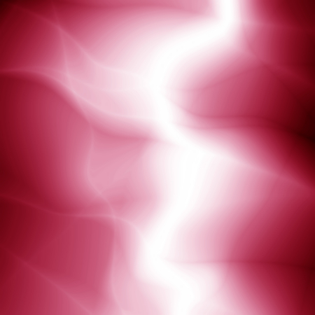 unusual valentine: Design energy abstract red pattern background Stock Photo