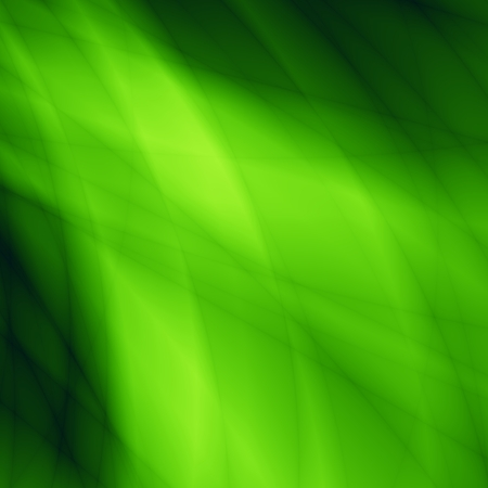 green nature: Leaf green nature abstract wallpaper background