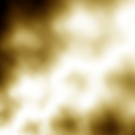 silky: Blur golden silky abstract pattern design