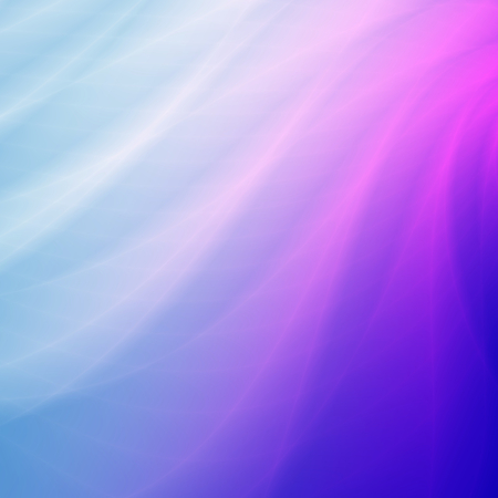 website template: Colorful background abstract wavy pattern